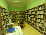 knihovna - prostor.jpg